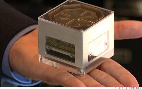 bell-lab-cube