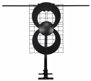 lemniscate-antenna-png