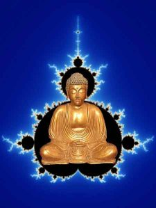 mandelbrot-buddha-low-res