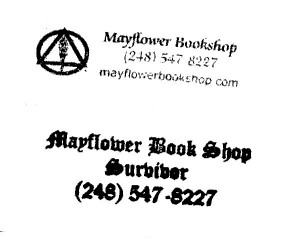 mayflower-bookstore