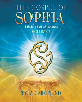 the-gospel-of-sophia_front