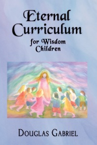 EternalCurriculum_Cover_171006.indd