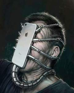 face-with-device