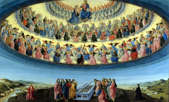 -Francesco_Botticini_-_The_Assumption_of_the_Virgin