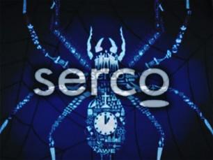 SERCO_spider